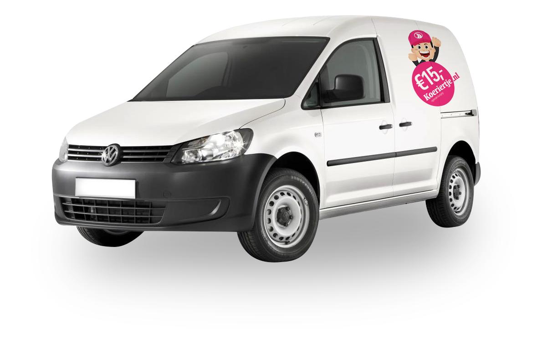 volkswagen-caddy-van1
