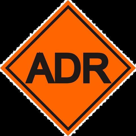 verhappen-adr